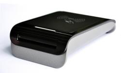 S9非接触式IC卡读卡器