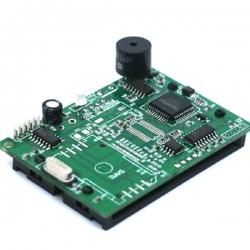 峰华S3型接触式IC卡读写模块
