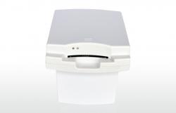 峰华RDM接触式IC卡读卡器