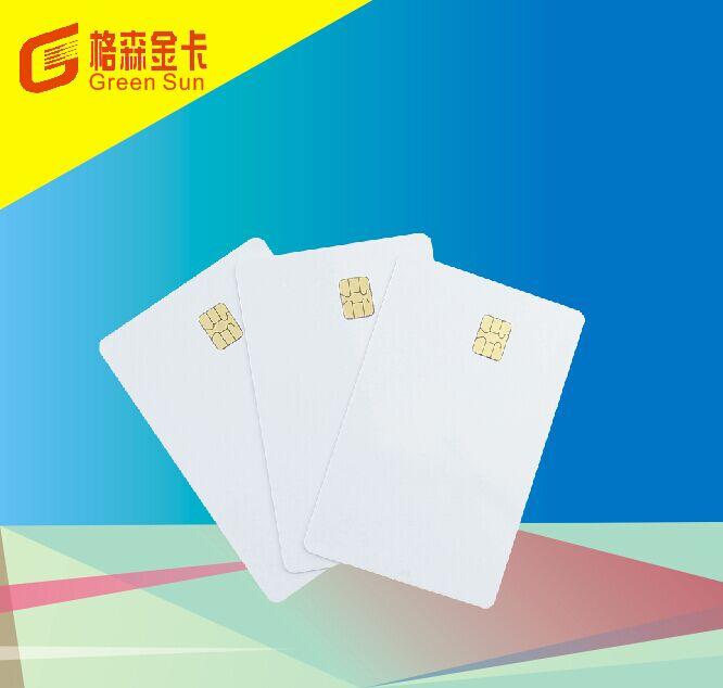 4442芯片卡