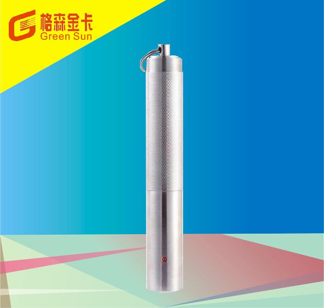 接触式电子巡更PA081(长棒)