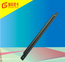 武汉GS-T249车辆金属标签