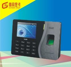 武汉TA280指纹考勤机