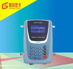 武汉OFA3-2/OFA6-2消费机