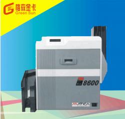 XID8600再转印打印机