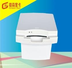 武汉RDM接触式串口IC卡读卡器