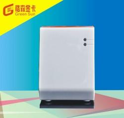 武汉HT型接触式IC卡读写器