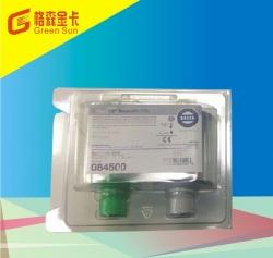 HDP5600膜带084500