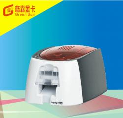 深圳佰吉badgy200证卡机