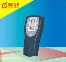 深圳CC-18手持式透明卡数卡器