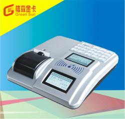 深圳GS-610消费打印一体机