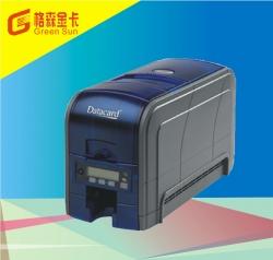 SD160证卡打印机