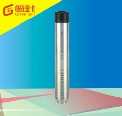 GS-NC10U感应式电子巡更棒