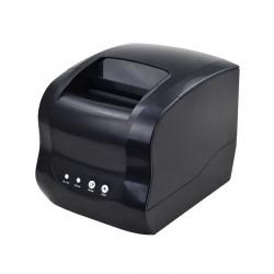 XP-365B 热敏标签打印机