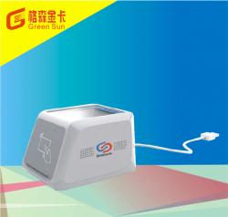 HS300型多功能扫码平台