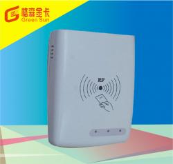 武汉OFC3(IC卡读写器)