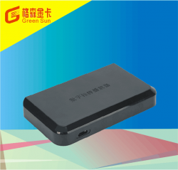 昌裕多媒体机顶盒CY-JDH-XB6