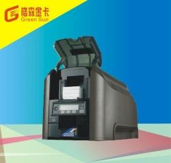 CD812证卡打印机